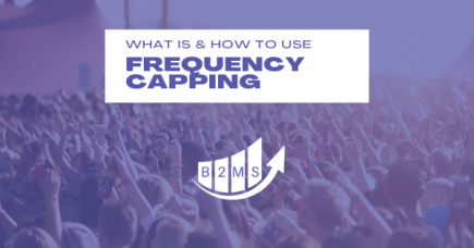 What is frequency capping